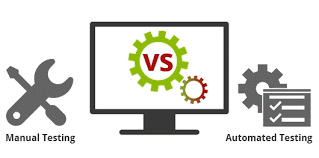 Manual Testing vs. Automated Testing: Is This Actually A Competition?