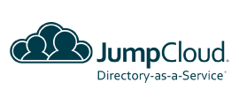 Gorilla Logic working with JumpCloud